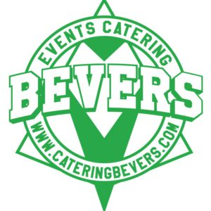 Bevers Catering
